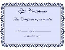 Scholarship Certificate Template For Word Zip Descargar Free Editable Certificates Templates Guarantee