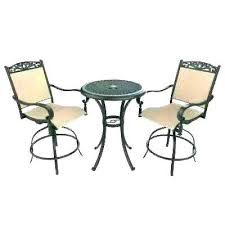 bar height outdoor dining table bar height outdoor dining table bar height outdoor dining set counter