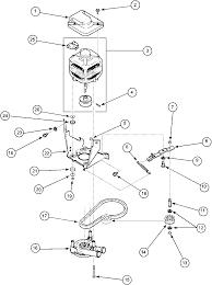 Realfirealfast Wiring Diagrams