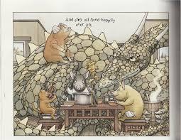 the three little pigs by david wiesner the three pigs david wiesner