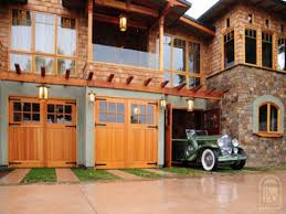 folding garage doors. Hinges For Folding Doors, Mission Style Garage Doors Barn