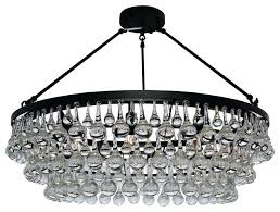 glass drop chandeliers crystal drops for chandelier designs home improvement s nyc glass drop chandeliers pottery barn chandelier crystal