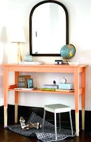 entranceway furniture ideas. Entryway Furniture Small Ideas Charming Decorating A Apartment Entranceway