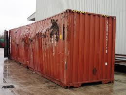 disadvantages of container homes image