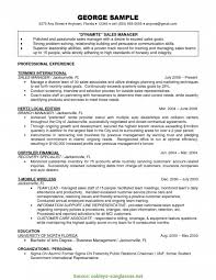 Fresh Bank Store Manager Resume Gallery Of Branch Manager Sample