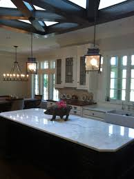 Industrial Style Kitchen Lighting Consideration Nautical Hanging Lights Home Lighting Nautical
