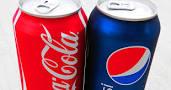 Image result for soda kills mice