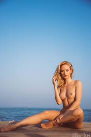 Gabriella Toth Naked Models Pinterest Best Blondes ideas