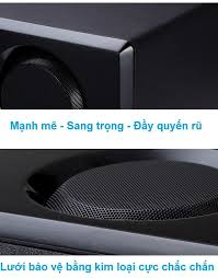 Dàn loa Soundbar Karaoke JY 600K siêu khủng kèm 2 Micro - Loa JY 600K | Loa  thanh, Soundbar
