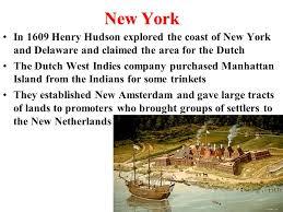 「1611 Henry Hudson rebel」の画像検索結果