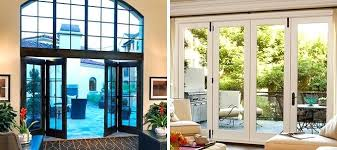 Jeld wen folding patio doors Foldable Jeld Wen Folding Patio Doors Photos Wall And Door Photos Wall And Door Tinfishclematiscom Jeld Wen Folding Patio Doors Cost Photos Wall And Door