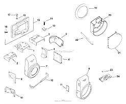 Ignition cont 02030169188 also kohler engine parts diagram k181 additionally cylinder head tp 691 b rev