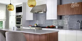 ... NY European Kitchen Design   Plain And Fancy Cabinets, Fairfield, CT ...