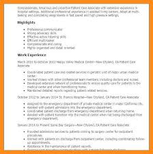What Is An Objective On A Resume 12 13 Cna Resume Objective For Hospital Lascazuelasphilly Com