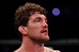 'after ben askren is added to my knockout meme collection, what can anybody say? Icrq0dilb7a2rm