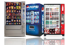 Specialty Vending Machines Amazing Request Vending Machines For Your Location