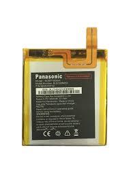 Panasonic T41 / KOSP1650AA Battery