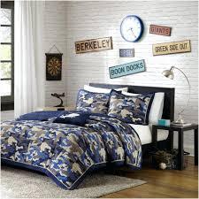 cool comforters ideas magnificent boy comforter sets inspiring bedding full image target boys mens interesting furniture