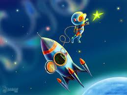 Картинки по запросу картинки на тему космос