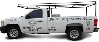 garage door repair san antonioPrecision Garage Door San Antonio  Repair New Garage Doors  Openers