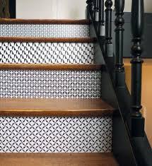 relooker son escalier quejadore paris