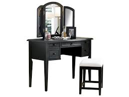 black vanity table makeup vanity without mirror white vanity desk