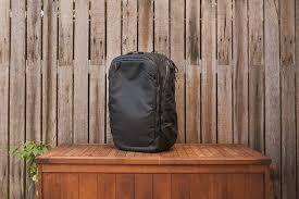 peak design travel backpack review peak design travel backpack review