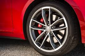 2018 audi wheels. simple audi show more and 2018 audi wheels a