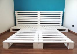 Pallet Furniture Store
