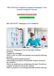 crisis management a critical analysis of large companies edu essay crisis management and planning management essay 1166167