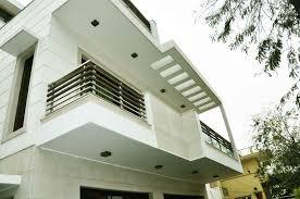 indian model house plan design elegant south indian model house plan fresh houses design awesome house