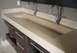 bathroom modern sinks. Simple Modern Inspiration Of Bathroom Sink Modern With Long  With None Beeyoutifullife For Sinks A