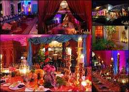 Small Picture Moroccan themed party supplies New themes for parties