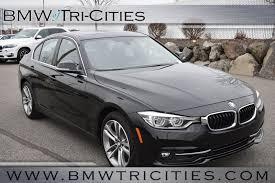 Sport Series 3 series bmw : New 2018 BMW 3 Series 330i xDrive 4dr Car in Richland #10755 | BMW ...
