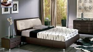 arrange bedroom furniture small room brown curtain arrange bedroom furniture