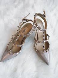Where To Buy Designer Shoes For Less How To Shop Designer Pieces For Less