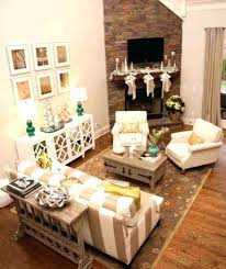 living room ideas with corner fireplace corner fireplace ideas corner fireplace mantel design ideas living room
