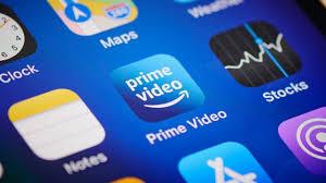 amazon prime video features every binge