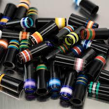 Ferrule Color Chart Bb F Ferrules 10pcs