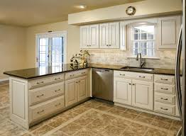What Is Kitchen Cabinet Refacing