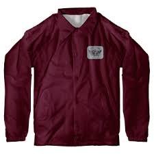 spitfire patch. spitfire wheels \u003cbr\u003e death before dishonor patch coaches jacket i