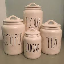 breathtaking marble kitchen canisters marble kitchen canister set rae dunn canisters kitchen canisters