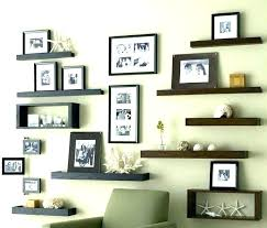empty picture frame wall decor empty picture frame wall decor empty picture frame wall decor wall