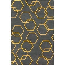 yellow rug ikea grey rug mustard rug large size of rug cushion covers yellow and grey yellow rug ikea