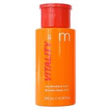 «<b>Мицеллярная вода</b> для снятия макияжа <b>3в1</b> Matis Энергия ...