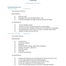 What Is A Resume Supposed To Look Like How Does A Resume Supposed To Look Enderrealtyparkco 2