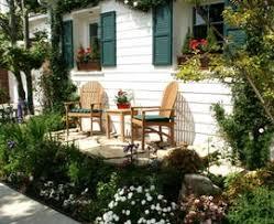 garden design ideas for front of house. garden design ideas front house home decor interior exterior 72 for of f