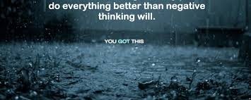 Rain Quotes Magnificent Motivational Quotes CATimes