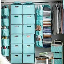best closet systems wood ikea canada for small walk in closets