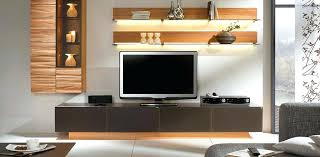 tv cabinet cabinet 1 tv cabinet with fireplace harvey norman tv cabinet entertainment